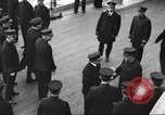 Image of Ninth Battleship Division Scotland, 1917, second 34 stock footage video 65675061054