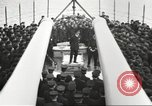 Image of Ninth Battleship Division Scotland, 1917, second 42 stock footage video 65675061054