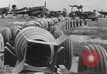 Image of United States troops Korea, 1952, second 3 stock footage video 65675061059