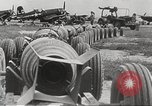 Image of United States troops Korea, 1952, second 5 stock footage video 65675061059