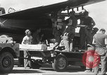 Image of United States troops Korea, 1952, second 7 stock footage video 65675061059