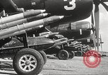 Image of United States troops Korea, 1952, second 9 stock footage video 65675061059
