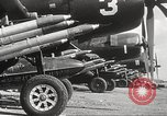 Image of United States troops Korea, 1952, second 10 stock footage video 65675061059