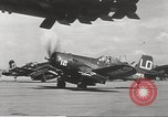 Image of United States troops Korea, 1952, second 13 stock footage video 65675061059