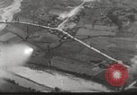 Image of United States troops Korea, 1952, second 18 stock footage video 65675061059