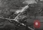Image of United States troops Korea, 1952, second 26 stock footage video 65675061059