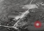 Image of United States troops Korea, 1952, second 27 stock footage video 65675061059