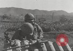 Image of United States troops Korea, 1952, second 28 stock footage video 65675061059