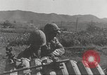 Image of United States troops Korea, 1952, second 29 stock footage video 65675061059