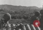 Image of United States troops Korea, 1952, second 30 stock footage video 65675061059