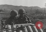 Image of United States troops Korea, 1952, second 32 stock footage video 65675061059