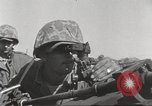 Image of United States troops Korea, 1952, second 34 stock footage video 65675061059