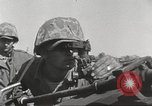 Image of United States troops Korea, 1952, second 35 stock footage video 65675061059