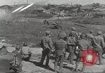 Image of United States troops Korea, 1952, second 36 stock footage video 65675061059