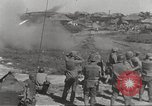 Image of United States troops Korea, 1952, second 37 stock footage video 65675061059
