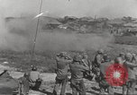Image of United States troops Korea, 1952, second 38 stock footage video 65675061059