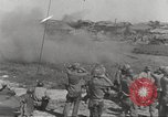 Image of United States troops Korea, 1952, second 39 stock footage video 65675061059