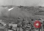 Image of United States troops Korea, 1952, second 40 stock footage video 65675061059