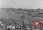 Image of United States troops Korea, 1952, second 50 stock footage video 65675061059