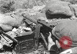 Image of United States troops Korea, 1952, second 51 stock footage video 65675061059