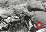 Image of United States troops Korea, 1952, second 52 stock footage video 65675061059