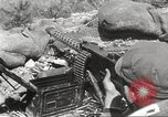 Image of United States troops Korea, 1952, second 53 stock footage video 65675061059