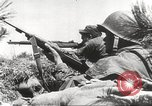 Image of United States troops Korea, 1952, second 54 stock footage video 65675061059