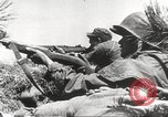 Image of United States troops Korea, 1952, second 55 stock footage video 65675061059