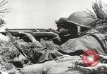 Image of United States troops Korea, 1952, second 56 stock footage video 65675061059