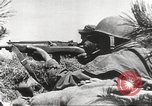 Image of United States troops Korea, 1952, second 57 stock footage video 65675061059