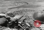 Image of United States troops Korea, 1952, second 58 stock footage video 65675061059