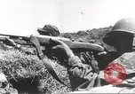 Image of United States troops Korea, 1952, second 62 stock footage video 65675061059
