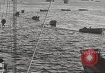 Image of 1st Marine Division Seoul Korea, 1952, second 8 stock footage video 65675061062