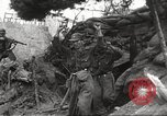Image of 1st Marine Division Seoul Korea, 1952, second 35 stock footage video 65675061062