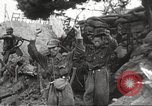 Image of 1st Marine Division Seoul Korea, 1952, second 36 stock footage video 65675061062