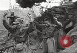 Image of 1st Marine Division Seoul Korea, 1952, second 37 stock footage video 65675061062