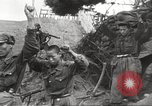 Image of 1st Marine Division Seoul Korea, 1952, second 38 stock footage video 65675061062