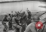 Image of 1st Marine Division Seoul Korea, 1952, second 39 stock footage video 65675061062