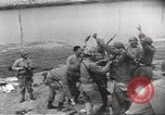 Image of 1st Marine Division Seoul Korea, 1952, second 40 stock footage video 65675061062