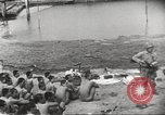 Image of 1st Marine Division Seoul Korea, 1952, second 42 stock footage video 65675061062
