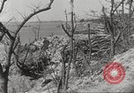Image of 1st Marine Division Seoul Korea, 1952, second 43 stock footage video 65675061062