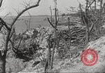 Image of 1st Marine Division Seoul Korea, 1952, second 44 stock footage video 65675061062