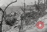 Image of 1st Marine Division Seoul Korea, 1952, second 45 stock footage video 65675061062