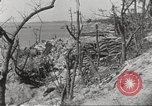 Image of 1st Marine Division Seoul Korea, 1952, second 46 stock footage video 65675061062