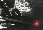 Image of 1st Marine Division Seoul Korea, 1952, second 47 stock footage video 65675061062