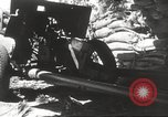 Image of 1st Marine Division Seoul Korea, 1952, second 49 stock footage video 65675061062