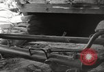 Image of 1st Marine Division Seoul Korea, 1952, second 50 stock footage video 65675061062