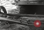 Image of 1st Marine Division Seoul Korea, 1952, second 51 stock footage video 65675061062