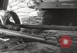 Image of 1st Marine Division Seoul Korea, 1952, second 52 stock footage video 65675061062