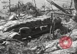 Image of 1st Marine Division Seoul Korea, 1952, second 53 stock footage video 65675061062